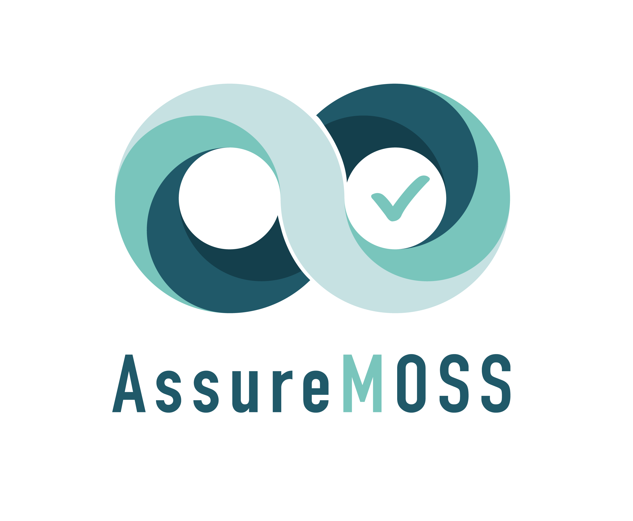 AssureMOSS logo